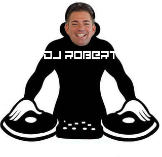 DJ ROBERT CAFE UNIEK – CAFE UNIEK – DE EETKAMER DIDAM